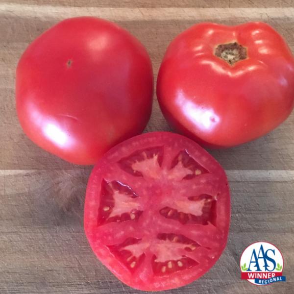 Tomato-Galahad